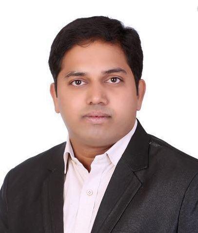 Dr. Girish Kumar-Surgical Oncologist