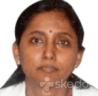 Dr. Konduru Laxmi-Gynaecologist