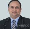Dr. Vyakarnam Nageshwar-Pulmonologist