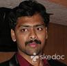 Dr. Jagadesh Madireddi-Cardiologist