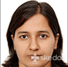 Dr. Monalisa Sahu - Infectious Diseases Specialist in Secunderabad, Hyderabad