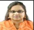 Dr. Aradya Bheemathati-Dermatologist