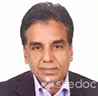 Dr. Mohammed Amjadullah-Paediatrician