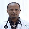 Dr. Prasanna Kumar-ENT Surgeon