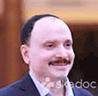 Dr. G.Dhanraj-Paediatrician