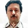 Dr. Srirang Abkari-General Physician