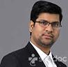 Dr. Samuel Raju Palli-Nephrologist