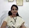 Dr. Padma Kiran Pannem-Gynaecologist