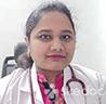Dr. Monica Dukkipati-Dermatologist