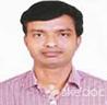Dr. R. Mahesh Kumar-ENT Surgeon