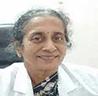 Dr. C.Geeta Raghavan-Gynaecologist