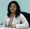 Dr. Shravya G-Dermatologist
