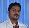 Dr. Krishna Jayanth-Physiotherapist