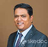 Dr. Rajiv M-Nephrologist