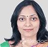 Dr. Bhavana Kasu-Gynaecologist