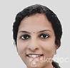 Dr. Satya Ramya-Gynaecologist
