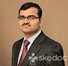 Dr. M.Ravi Kumar-Neuro Surgeon