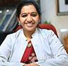 Dr. Aarti Deenadayal-Infertility Specialist