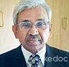 Dr. J.Chendrayudu-Dermatologist
