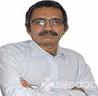 Dr. M.Sivaram-Plastic surgeon