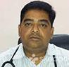 Dr. K.Santhosh Kumar-General Physician