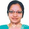 Dr. S.P. Nirmala-Gynaecologist