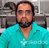 Dr. Aijaz Habeeb-Gastroenterologist