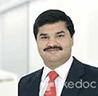 Dr. M.Ramakrishna Reddy-Pulmonologist