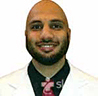 Dr. Mohammed Mujtaba Ali-Surgical Oncologist