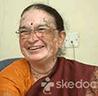 Dr. P.Balamba-Gynaecologist