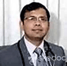 Dr. Anoop Mehta-General Physician