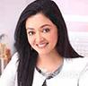 Dr. Rashmi Shetty-Dermatologist