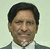 Dr. I.Vishwanatha Reddy-Orthopaedic Surgeon
