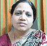 Dr. Y. Indiramani-Gynaecologist