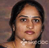 Dr. Pooskuru Swapna-Gynaecologist