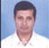 Dr. R. Raghu Raman-Radiation Oncologist