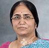Dr. Geeta Kolar-Gynaecologist
