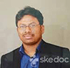 Dr. L.Ratna Kishore-Dermatologist