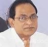 Dr. Gopinath-General Surgeon