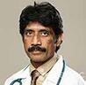 Dr. Dandu Satya Bhaskar Raju-Cardio Thoracic Surgeon