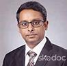 Dr. S. Kiran-Dermatologist