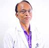 Dr. D.Srinivas Kumar-Orthopaedic Surgeon