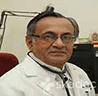 Dr. Vinod Kumar Bhargava - General Physician in Jubliee Hills, Hyderabad