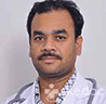 Dr. Suresh I-General Physician