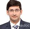 Dr. Nikhil S Ghadyalpatil-Medical Oncologist