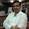 Dr. Sudhakar Bandari-General Physician