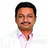 Dr. Siva Kumar-Ophthalmologist