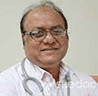 Dr. Mohammed Abdul Waheed-Dermatologist