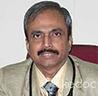 Dr. Pradeep Deshpande-Nephrologist