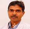 Dr. Srinivas Yadavalli - General Physician in Jubliee Hills, Hyderabad